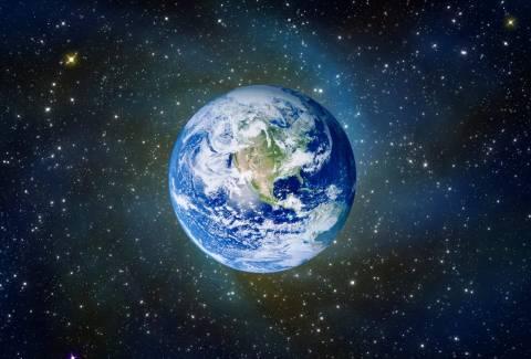 Τα ρεκόρ... της Γης!