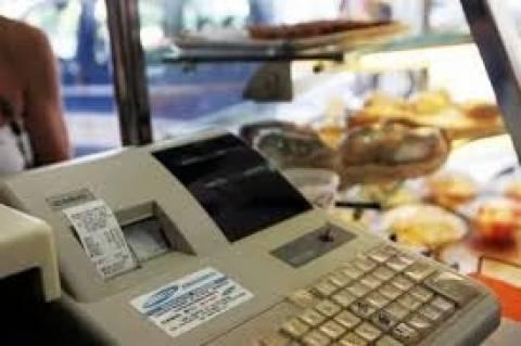 Την επιστροφή του ΦΠΑ στην εστίαση στο 23% ζητά η τρόικα!
