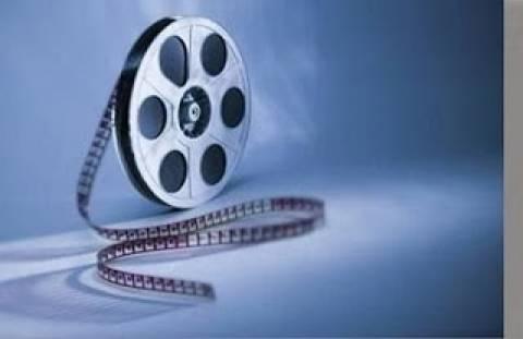Προβολή ταινίας Κυπρίου σε διεθνές φεστιβάλ στον Καναδά