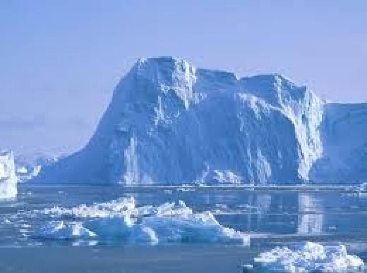 ΗΠΑ: Να περιοριστεί η υπερθέρμανση του πλανήτη