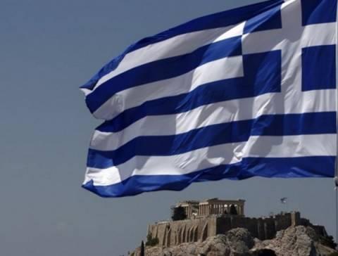 «Θετική για την Ελλάδα η έκθεση της Οργάνωσης Διεθνούς Διαφάνειας»