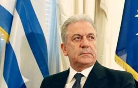 Υπογράφτηκε η συμφωνία αμυντικής συνεργασίας Ελλάδος-Ρωσίας