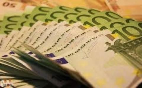 Αποζημιώσεις 146 εκατ. ευρώ στον κλάδο Περιουσίας το 2012