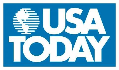 USA TΟDAY: Προοπτικές εξόδου της Ελλάδας από την ύφεση