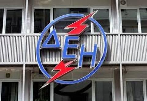 Ζάκυνθος: Ο Δήμος θα πληρώσει το λογαριασμό όσων έκοψε το ρεύμα η ΔΕΗ