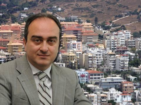 «Δεν θα προστατευθεί η πρώτη κατοικία όσων χρωστούν σε ΙΚΑ και εφορία»