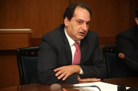 Πράσινοι συνδικαλιστές προς το ΣΥΡΙΖΑ