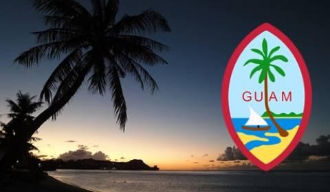 ΗΠΑ: 2.000 ποντίκια για την καταπολέμηση των φιδιών στο νησί Γκουάμ