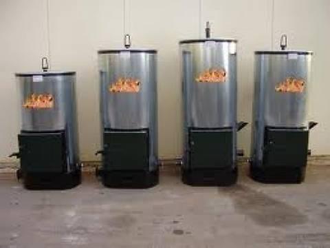 Έρχεται ρύθμιση για ατομικούς λέβητες θέρμανσης στις πολυκατοικίες