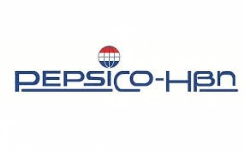 Pepsico-ΗΒΗ: «Θέλουμε να μείνουμε και να αναπτυχθούμε στην Ελλάδα»