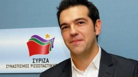 Πώς είδε ο ΣΥΡΙΖΑ την πρωτιά στην «Ανατροπή»