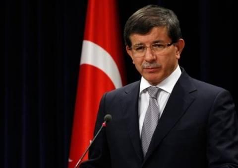 Η Τουρκία θα υπογράψει την επανεισδοχή μεταναστών την 16η Δεκεμβρίου