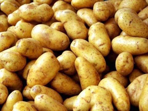 Τα 10 τρόφιμα που δεν πρέπει να μπουν στο ψυγείο