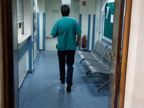 Έρχονται 3.000 απολύσεις σε υγεία και πρόνοια το 2014