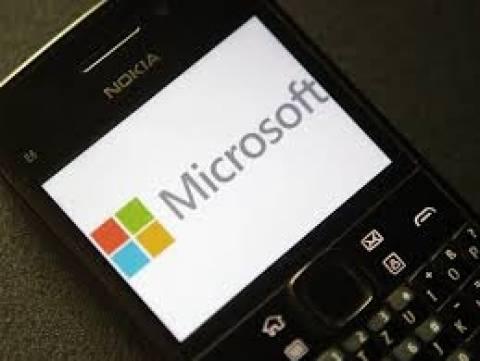 Κομισιόν: Eγκρίθηκε η εξαγορά της Nokia από τη Microsoft