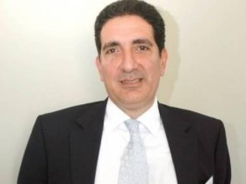 Παραίτηση Φοίβου Στασόπουλου από τη BOCY στην Κύπρο