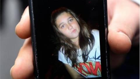 Θεσσαλονίκη: Αύριο η κηδεία της 13χρονης Σάρας