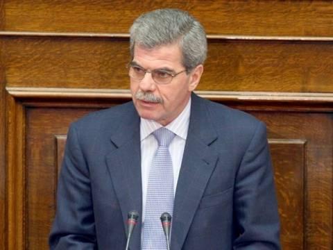Ντόλιος: Θετική η τροπολογία του ΣΥΡΙΖΑ για τους πλειστηριασμούς
