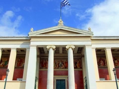 Στο Μαξίμου ο Αρβανιτόπουλος – Ανοιχτό το ενδεχόμενο επιστράτευσης