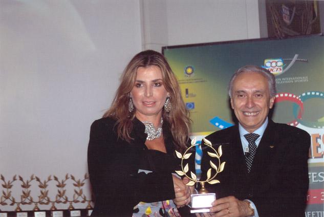 1. Milano  Franco Ascani