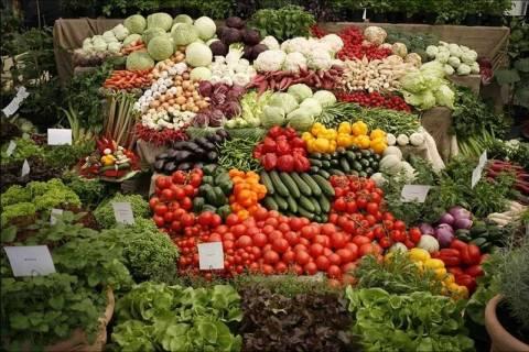 ΔΗΜΑΡ: Να ληφθούν άμεσα μέτρα για τα καρτέλ τροφίμων