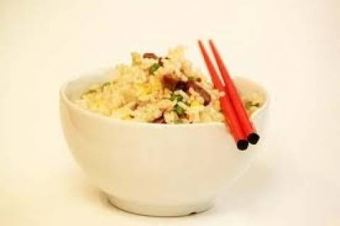 Η ιαπωνική κουζίνα στον κατάλογο πολιτιστικής κληρονομιάς της ΟΥΝΕΣΚΟ