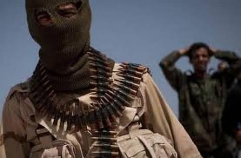 Σχεδόν 2.000 Ευρωπαίους έχει στρατολογήσει η  Αλ Κάιντα