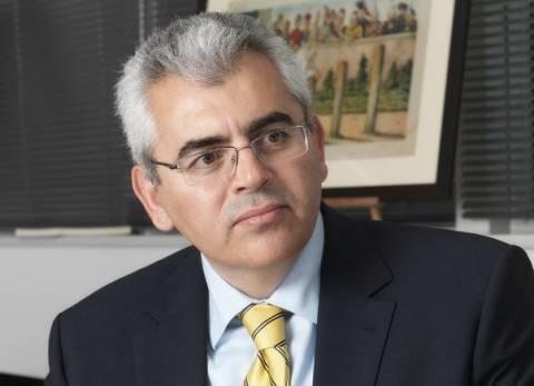 Χαρακόπουλος: Σοβαρό πλήγμα στην κτηνοτροφία τυχόν αλλαγές στο γάλα