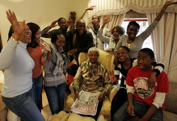 Nelson-Mandela-Family-PF