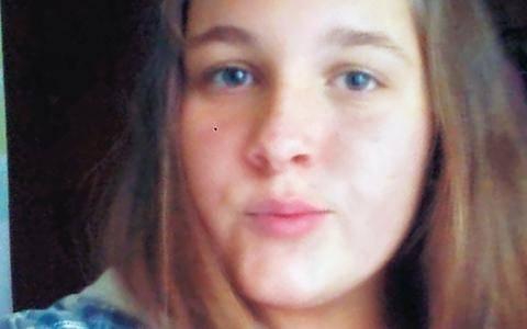 Σήμερα η κηδεία της αδικοχαμένης 13χρονης Σάρας