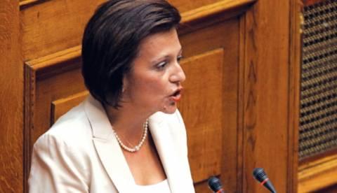 Χρυσοβελώνη: Κύκνειο άσμα της κυβέρνησης ο προϋπολογισμός