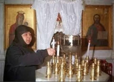 Τι ζητούν ως αντάλλαγμα οι απαγωγείς των μοναχών στη Συρία