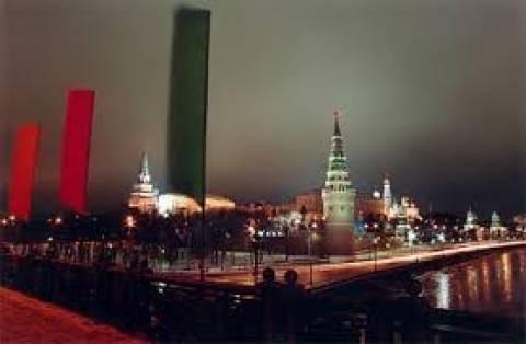 Ο θρύλος πίσω από τους «ουρανοξύστες του Στάλιν»