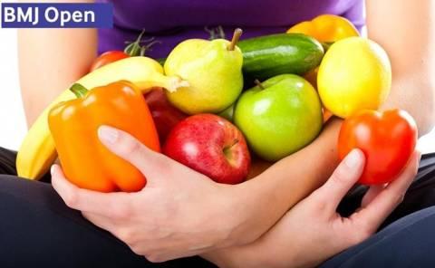 Τέρμα οι δικαιολογίες! Η υγιεινή διατροφή δεν κοστίζει!