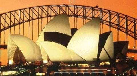 Αυστραλία: Σημαντική εμπορική συμφωνία με τη Ν. Κορέα