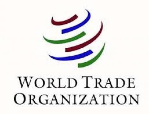 ΠΟΕ: Ιστορική συμφωνία για την απελευθέρωση του εμπορίου