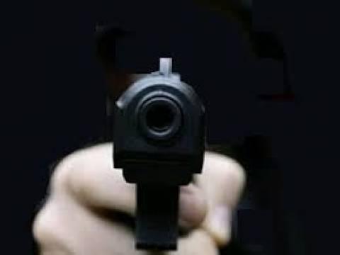 Φρίκη! Νεόνυμφοι έγιναν δολοφόνοι γιατί απλά ήθελαν να σκοτώσουν ΜΑΖΙ