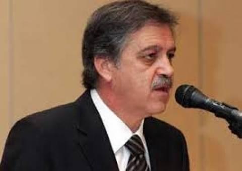 Κουκουλόπουλος:Στηρίζουμε πρωθυπουργό, όχι όμως θέσεις Υπουργού Υγείας