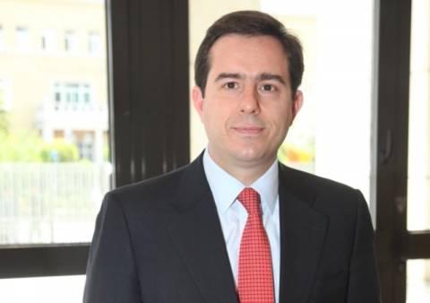 Ν. Μηταράκης: Πετύχαμε την αποστολή μας