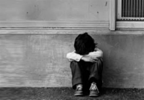 Την Τρίτη συνεχίζεται η δίκη του 74χρονου για βιασμό 8χρονου αγοριού
