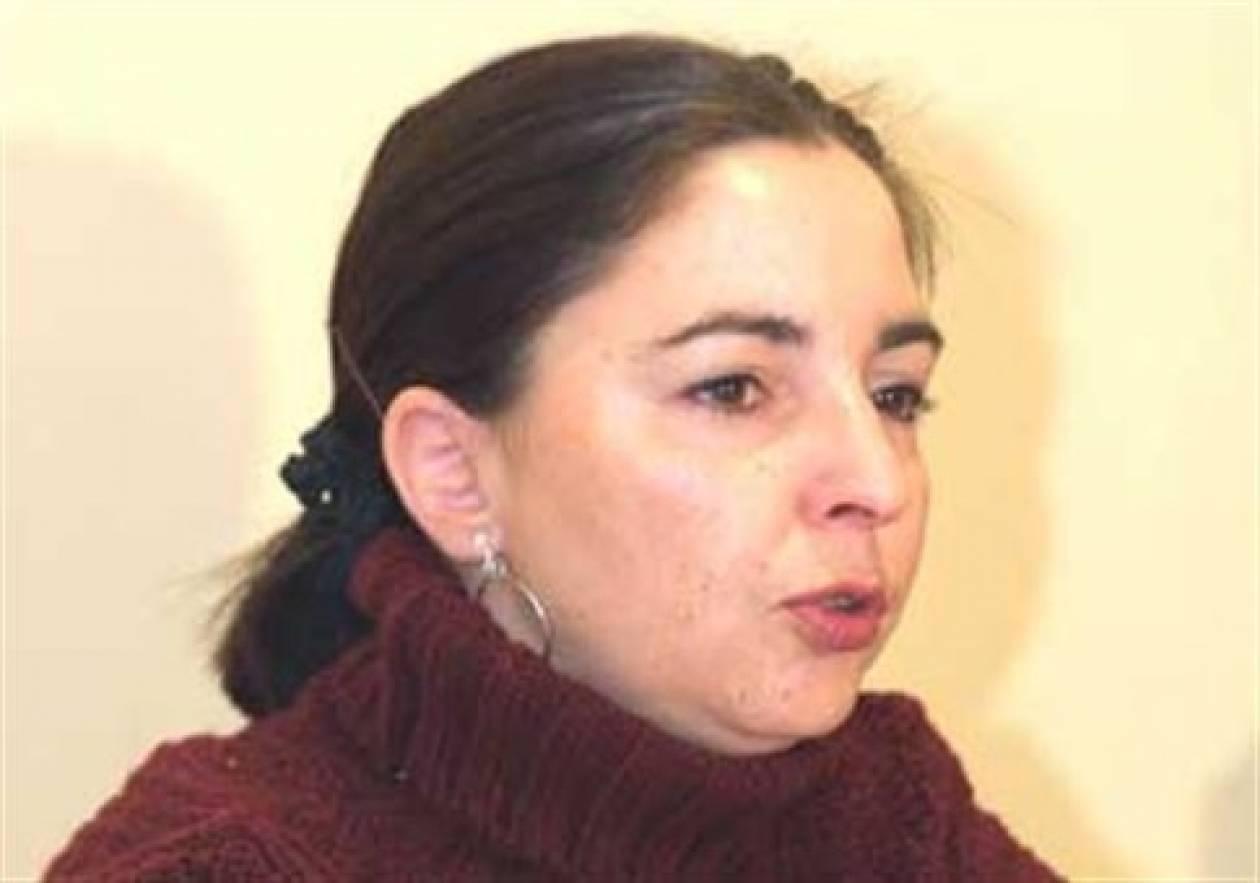 Ούτε την κόρη του δεν πείθει ο Σημίτης - Στο πλευρό του ΣΥΡΙΖΑ
