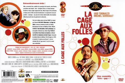 Γαλλία: Πέθανε ο σκηνοθέτης Εντουάρ Μολιναρό