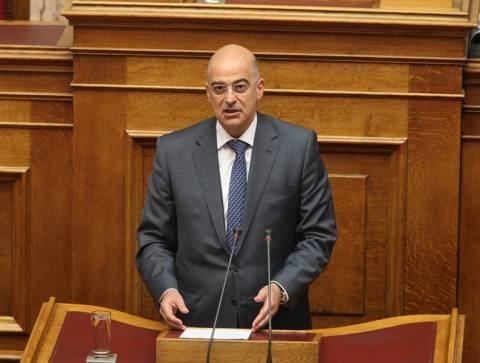 «Ο ΣΥΡΙΖΑ υπερασπίζεται τα οικονομικά αιτήματα όλων των εργαζομένων»