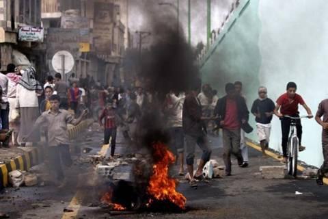 Υεμένη: Σαουδάραβες οι δράστες της επίθεσης στο υπ. Άμυνας