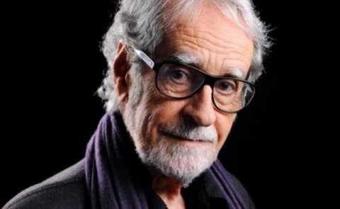 Πέθανε ο Γάλλος σκηνοθέτης Εντουάρ Μολιναρό
