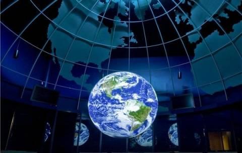 Αποκαλυπτικό άρθρο: Ποιος ελέγχει πραγματικά τον κόσμο;