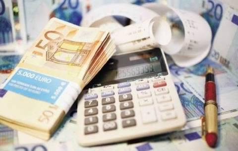 Τα κρυφά σημεία του προϋπολογισμού του 2014