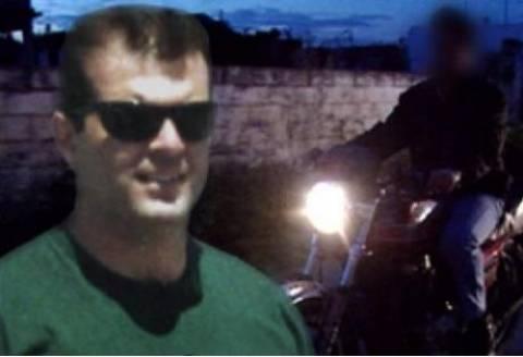 Διακοφτό: Επιχειρηματίας «τσιμεντωμένος» στο τζακούζι μεζονέτας
