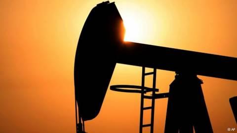 Noble: Ψάχνει και για πετρέλαιο στο 12