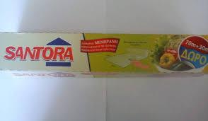 santora